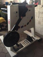 Schnell m3 Fitnessgerät top Zustand