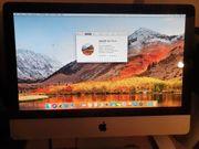 Apple iMac A1311 Gebraucht Top