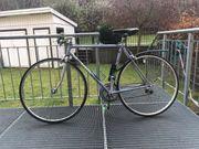 Vintage APOLLO Rennrad 80er