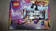LEGO Friends 41103