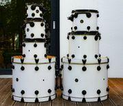 DW Drum Workshop Collectors Shellset