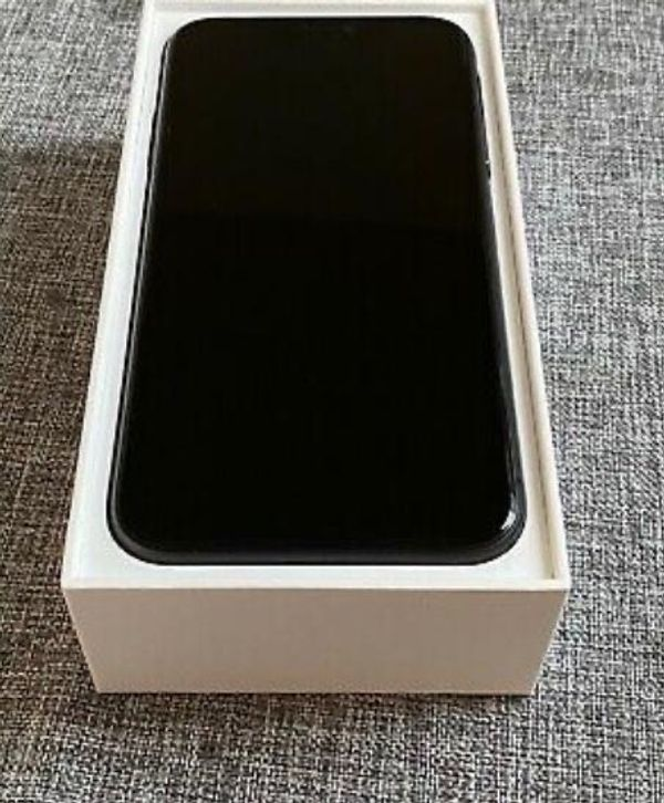 iPhone 11 NEU