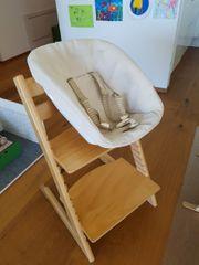 STOKKE - Tripp Trapp Newborn Set