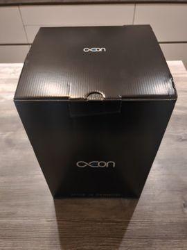 Alles Mögliche - Aeon Edition 4 Premium Frozen