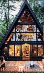 Tinyhouse Minihaus Tiny House Modulhaus