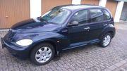 Chrysler PT 1 6