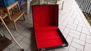 Akkordeonkoffer Breit-50cm-Hoch 47cm