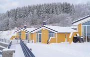 Winterurlaub im Oberharz in St