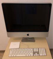 Apple iMac 24 Zoll 2008