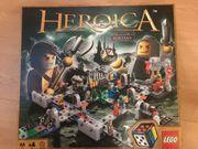 Spiel Lego Heroica Fortaan