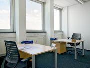 ALL-INCL -MIETE Schöne sanierte Bürofläche