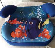 Sitzerhöhung Nemo