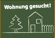 SUCHE Wohnung in Althengstett ab