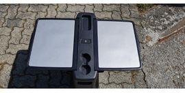 Zubehör und Teile - klaopbarer Tisch für Bus Opel