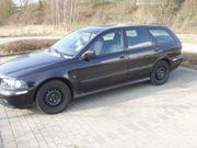 Volvo Kombi V40 Bj 10