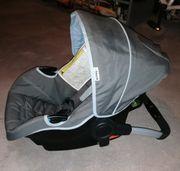 Baby Kindersitz fürs Auto