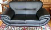 2 - Sitzer Relax Sofa
