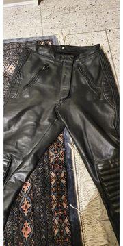 Damen Motorrad-Anzug