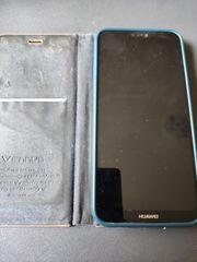 Huawei P 20 lite Dual