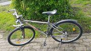 Kästle fahrrad 26 zoll