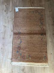 Teppich Tibet P6