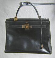 Hermes Damen Handtasche Luxusartikel
