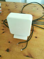 Antenne für Hybridmodem A1
