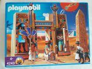 Playmobil 4243