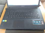 Laptop für Bastler