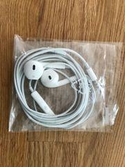 iPhone 6 Kopfhörer