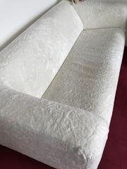 Ikea Sofa Klippan