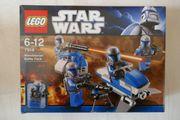 Lego Star Wars 7914 - Mandalorian