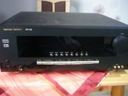 Harman Kardon AVR 1550