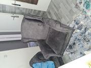 3 2 1 türkische couch
