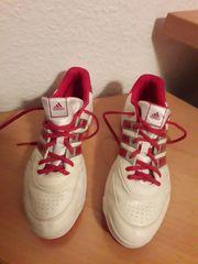 ADIDAS Tennis Schuhe Halle Teppich