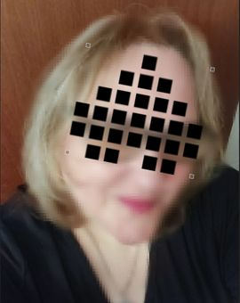 bekanntschaften nürnberg fürth)