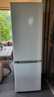Kühlschrank 315l