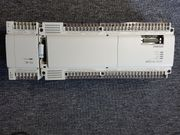 SPS Mitsubishi Melsec FX80MR incl