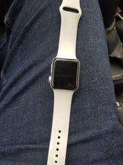 apple watch 3 gen