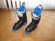 Skischuhe Salomon X MAX 120