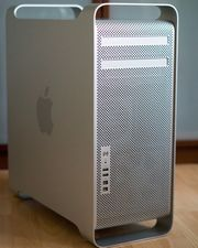 Mac Pro 2010 12 Core