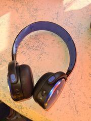 Bluetooth kopfhörer von akg y500