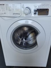 Waschmaschine Privileg PWF M 643