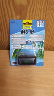 Tetra 239302 Tetra MC M -