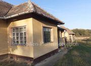 Landhaus Nr 95 in Ungarn