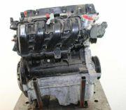 Engine Motor Opel Adam Corsa