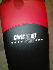 Chris top eit Sport 60 -