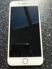 iPhone 8 Plus zu verkaufen