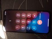 Verkaufe Iphone 12 64 gb