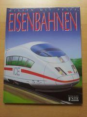 Wissen mit Pfiff Eisenbahnen und